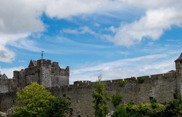 immagine per Tour Ovest d'Irlanda