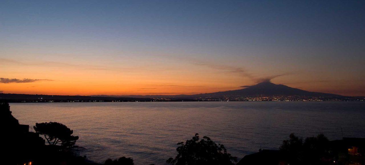immagine per tour 3 - mini tour della Sicilia da Catania