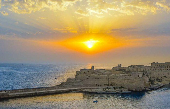 immagine per 6 - tour sicilia + malta