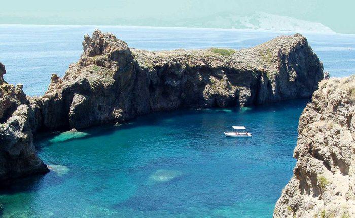 immagine per tour 5 - sicilia + isole eolie