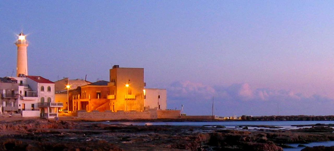 immagine per tour 4 - Gran tour della sicilia
