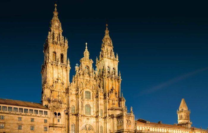 immagine per 11 – Gran Tour Portogallo e Santiago (da Santiago)