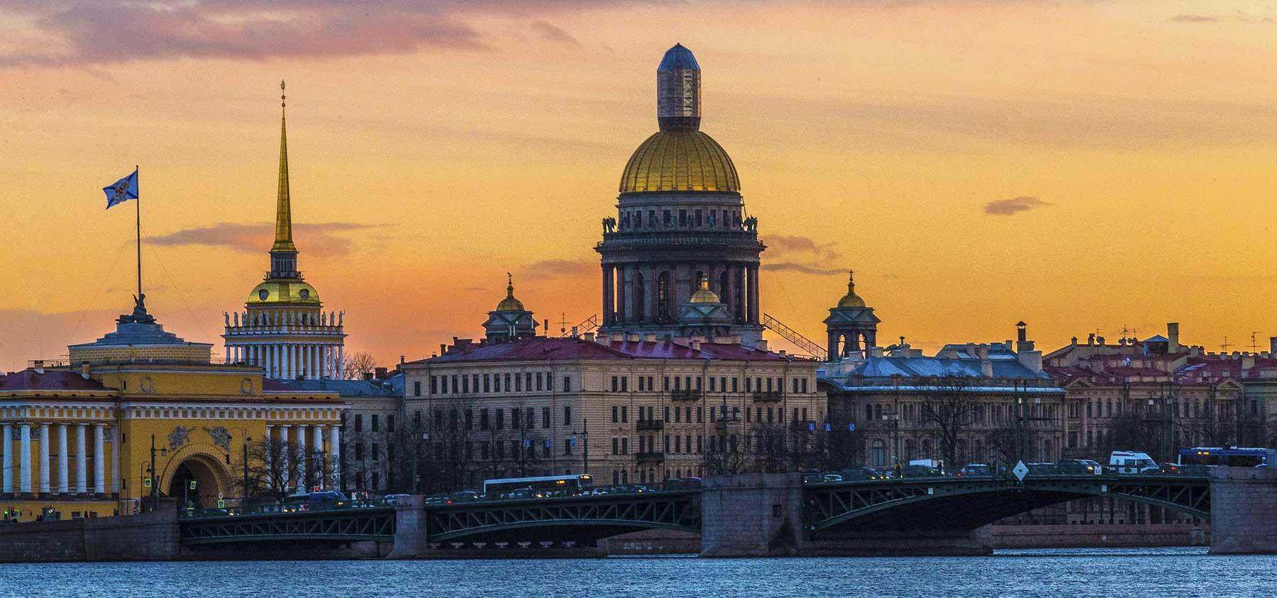 immagine per capitali baltiche e helsinki