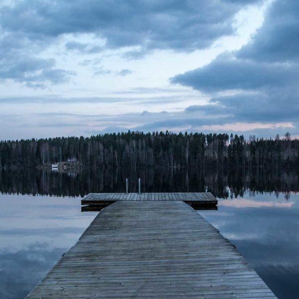 immagine per Finlandia