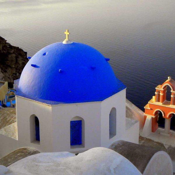 immagine per Grecia