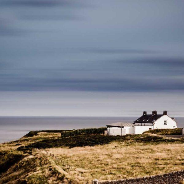 immagine per Irlanda