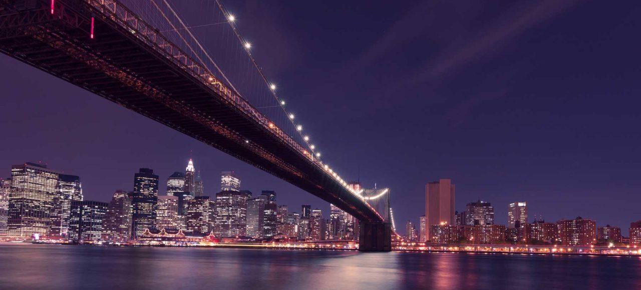 immagine per visita guidata di new york