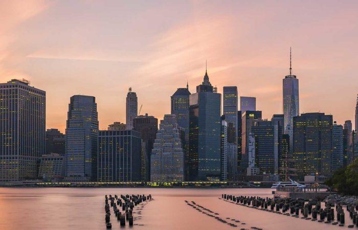 immagine per tour stati uniti est da new york
