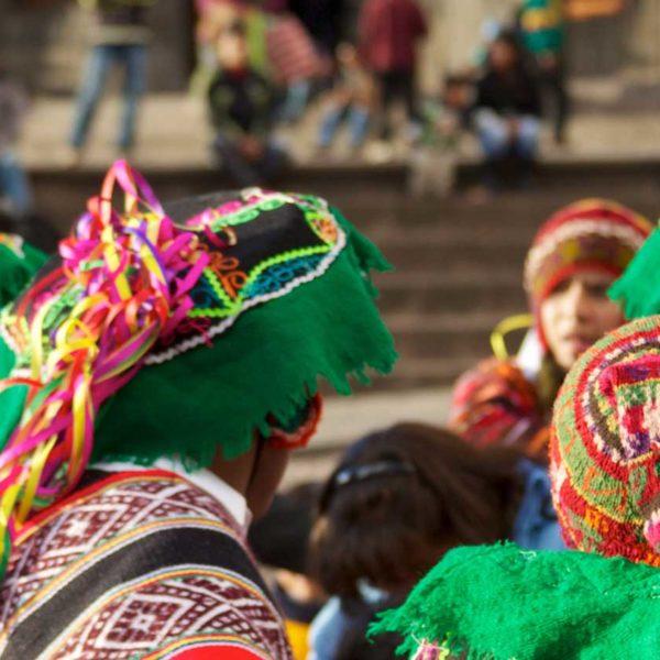 immagine per Perù