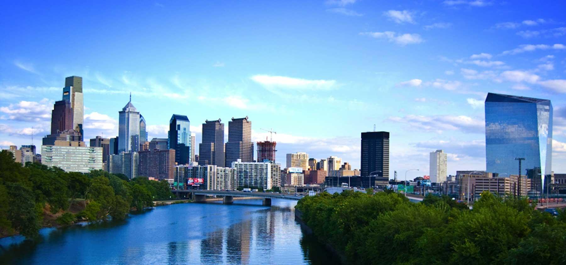 immagine per new york e dintorni