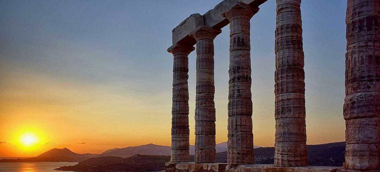 immagine per Tour Grecia Classica