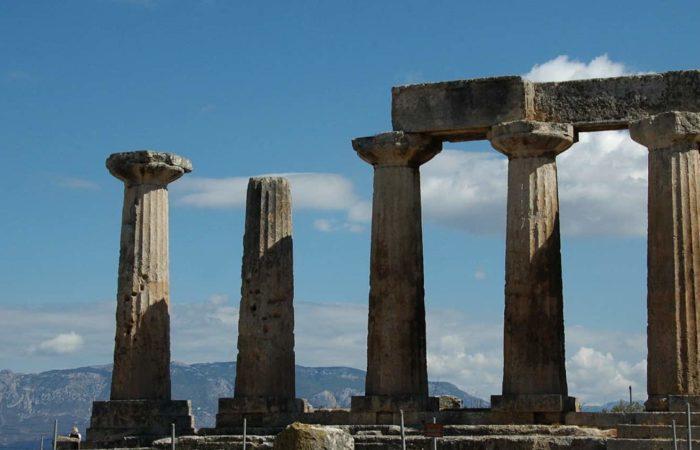 immagine per capodanno grecia
