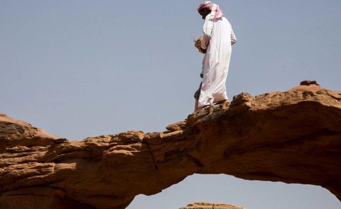 immagineper Tour della Giordania e Wadi Rum