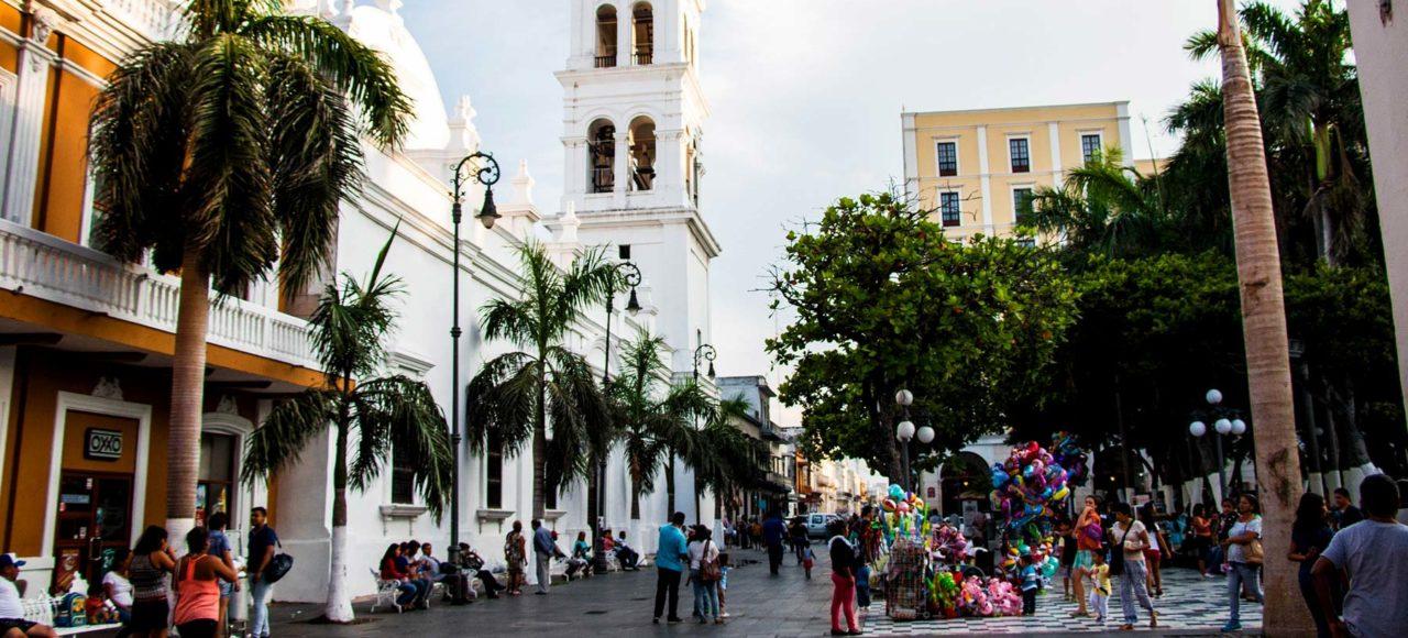 immagine per tour viva mexico