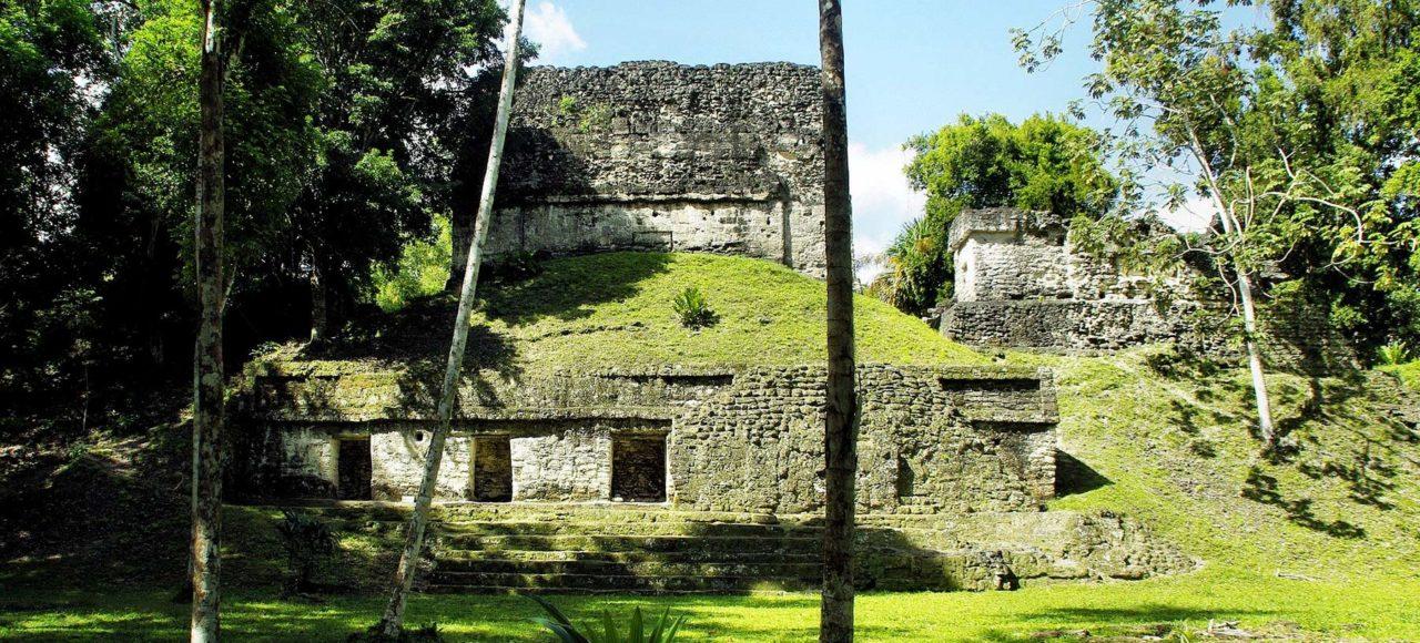 immagine per Tour Messico e Guatemala